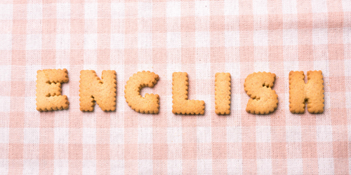 ACE個別指導塾英語クラス