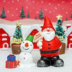 ACE個別指導塾クリスマスパーティーサムネイル画像