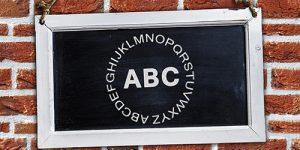ACE個別指導塾英会話クラス